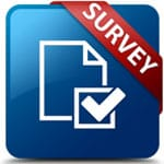 Survey for sports coaches