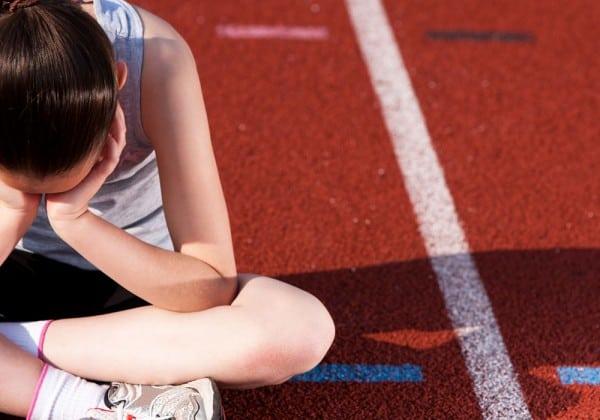 girl-sports-sad