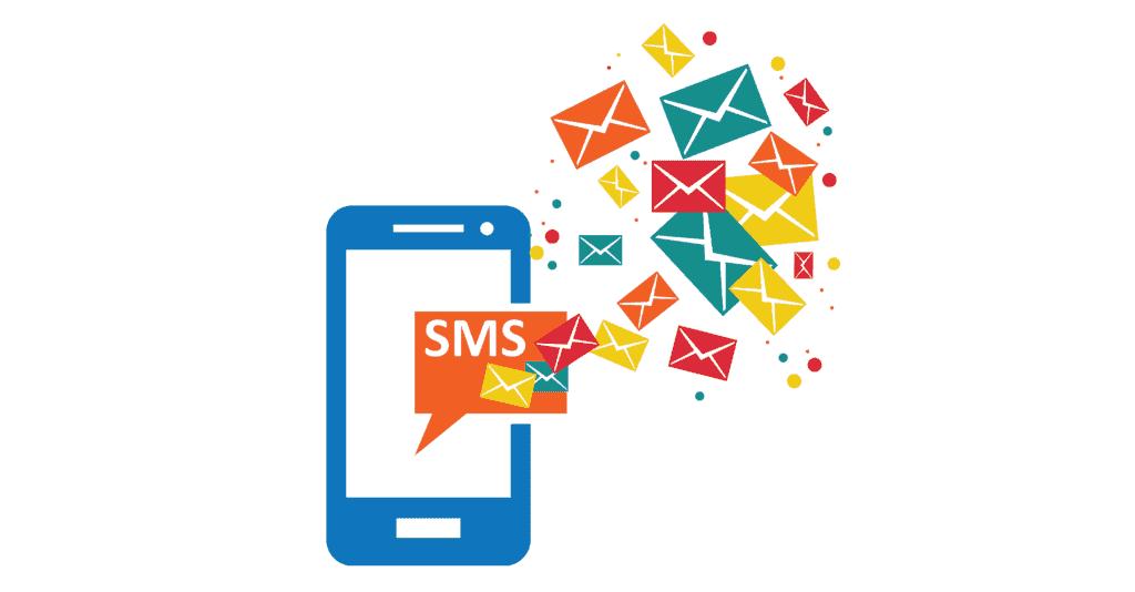 Image source: http://spheremedia.mu/wp-content/uploads/2015/06/SMS-Marketing.png